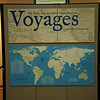 Atlanta - Voyages:  The Trans-Atlantic Slave Trade Database - The Carter Center - 2.22.11 :