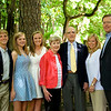 Emory Commencement Weekend : 136 galleries with 10266 photos