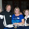 Class of 1973 Reunion - 9.28.2013 - Candler Library :