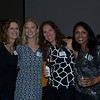 Class of 1993 Reunion - 9.28.2013 - Goizueta Business School :