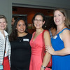 Class of 2003 Reunion - 9.28.2013 - Mathematics and Science Center :