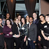 New York City Annual Holiday Party - Chelsea Manor - 12.7.11 : 