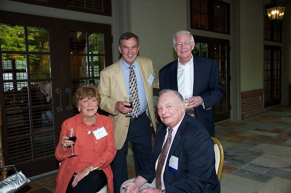 Class of 1961 Reunion (2011)