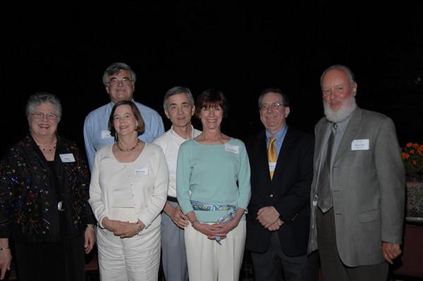 Class of 1967 Reunion (2007)